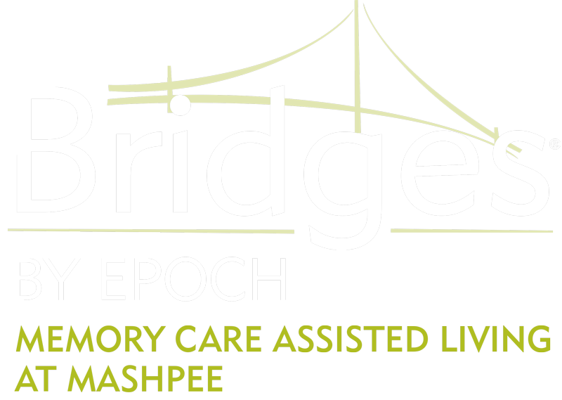 Bridges® by EPOCH